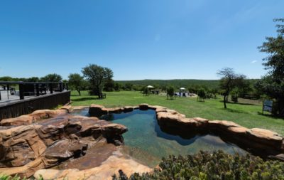 springbok_lodge_scenery